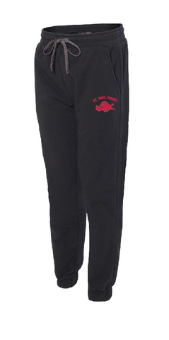 St. Paul Pigs Jogger Sweatpants (Pre-Order)