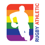Rugby Pride T-Shirt (77608)