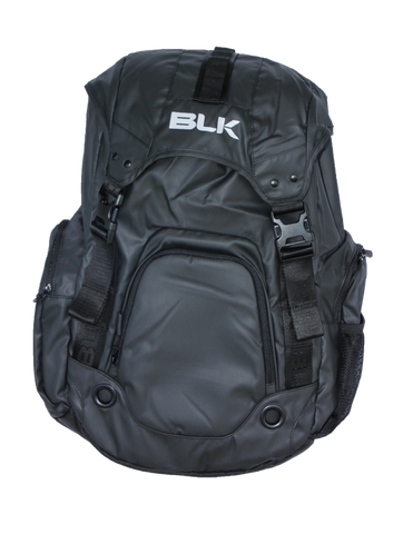 "*BLK Backpack - ""Ranger VII"""