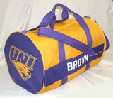 UNI Women's Rugby - Kitbag