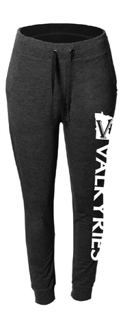 Minnesota Valkyries  Jogger Pants (Stock)