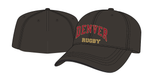 *DU Rugby Flex Fit Hat (RA)