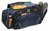 CARFU Ogio Transfer Duffle Bag
