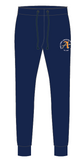 Amazons Joggers, Navy (Pre-Order)