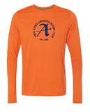 Amazons Long Sleeve Performance Shirt (Pre-Order)