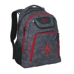 OGIO® Excelsior Pack (Women in Fire)