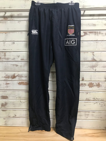 USA Rugby All American Track Pants