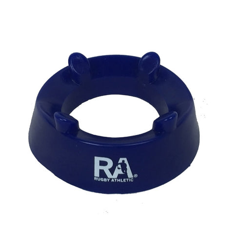 Rugby Athletic Molded Kicking Tee