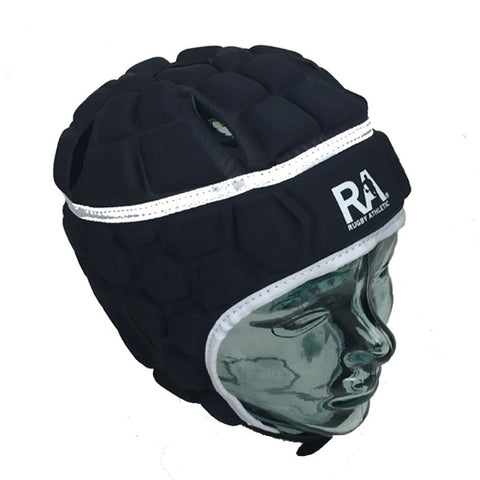 Rugby Athletic Scrum Cap