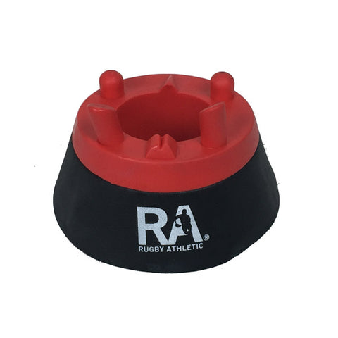 Rugby Athletic Screw-In Kicking Tee