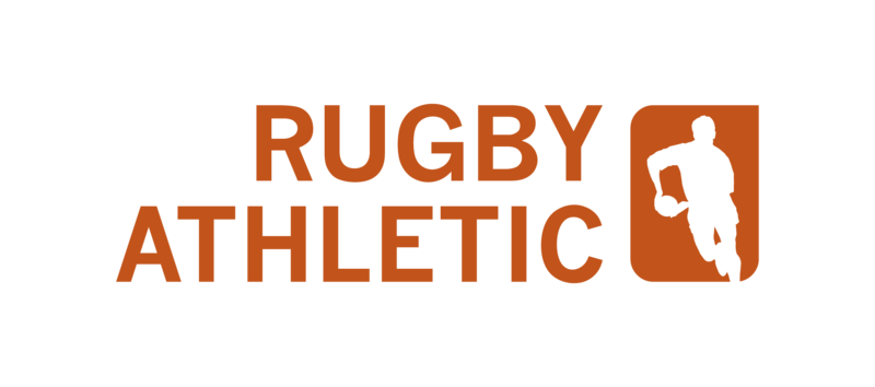 Rugby Athletic