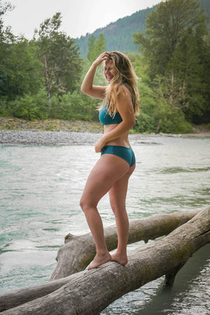 Lagoon Layla Bottom