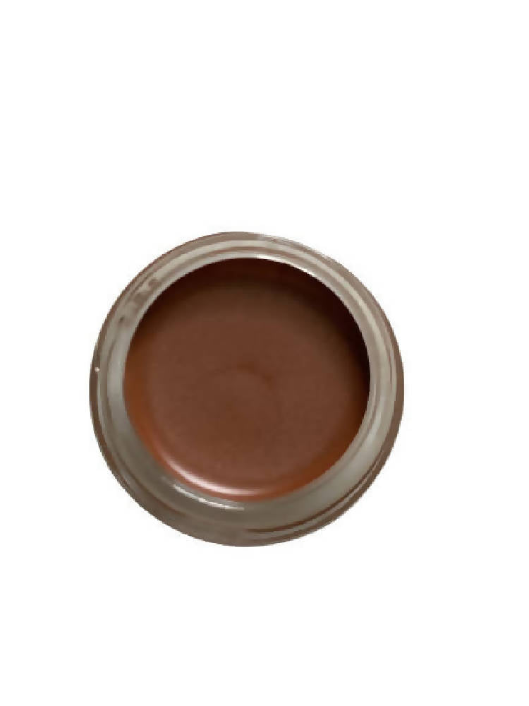Brown Sugar 3-in 1Rouge