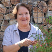 betsy armstrong native seeds search