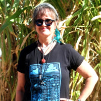 melissa barrow native seeds search