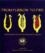 From Furrow To Fire