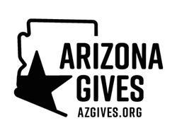 AZGives Day: April 3, 2018
