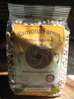 Ramona Farms Black-Eyed Peas