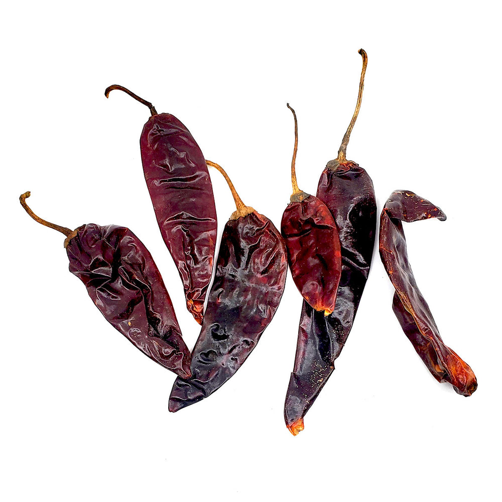 Guajillo Whole Chiles