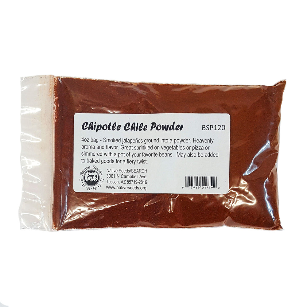 chipotle chile powder for cooking