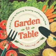 Garden to Table