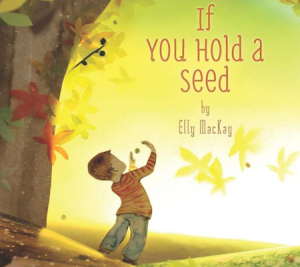 If You Hold a Seed