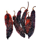 Pasilla de Oaxaca Whole Chiles
