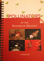 Pollinators of the Sonoran Desert