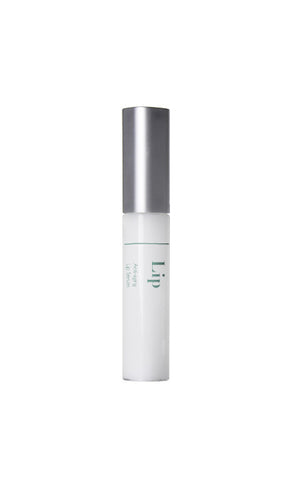 Lip Anti Aging Lip Serum