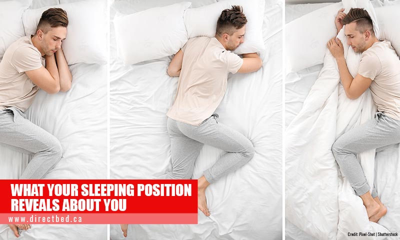What-Your-Sleeping-Position-Reveals-About-You