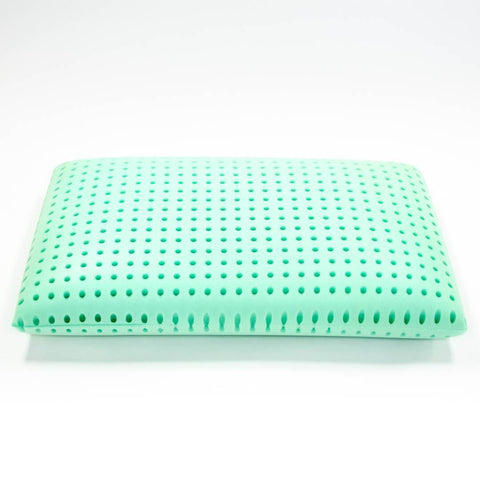 Aloe Ice Gel Pillow - DirectBed