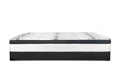 Image of Windsor Suite Soft Mattress - DirectBed