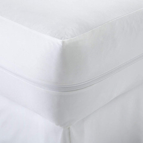 Bed Bug Proof Mattress Protector - DirectBed