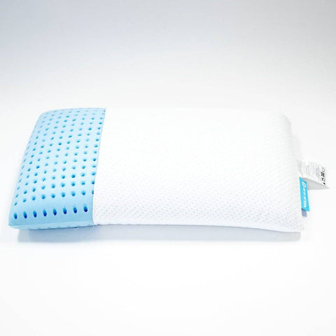 Ice Gel Cooling Pillow - DirectBed