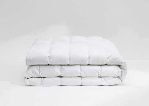 Duvet & Sheet Set Gift Pack - DirectBed