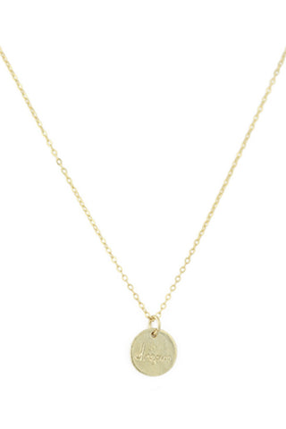 Charlene K Charm Necklaces