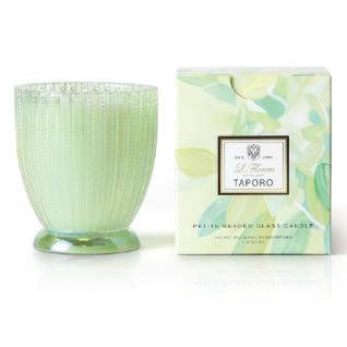VOLUSPA CANDLE, TAPORO PETITE CANDLE