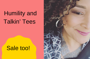 Humility and Christian Women's Apparel