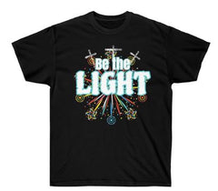 christian shirts for women