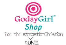 Christian gifts for women featuring womens christian t shirts and more!