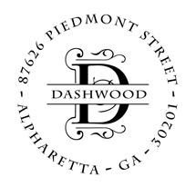 Dashwood PSA Essential Stamp or Embosser
