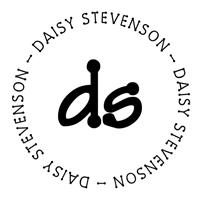 Daisy PSA Essential Stamp or Embosser