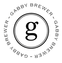 Gabby PSA Essential Stamp or Embosser