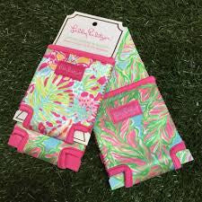 Lilly Drink Hugger Set - SpotYa / Bungalow