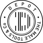 Depot - Styling producten