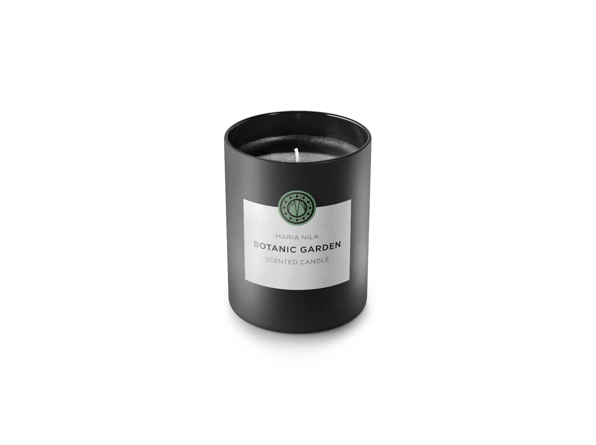 Maria Nila Scented Candles