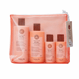 Maria Nila Head & Hair Heal Beauty Bag