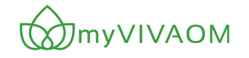 myvivaom Coupons and Promo Code