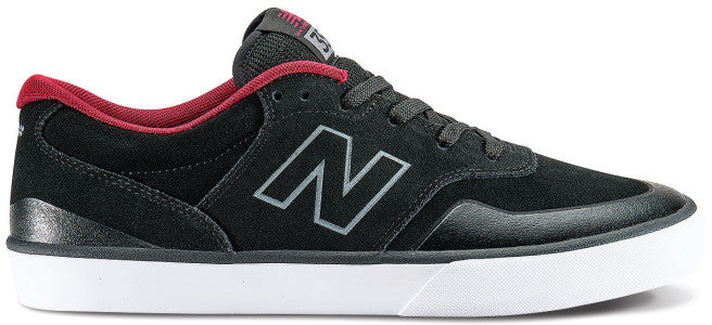 New Balance Numeric Arto 358 Shoes