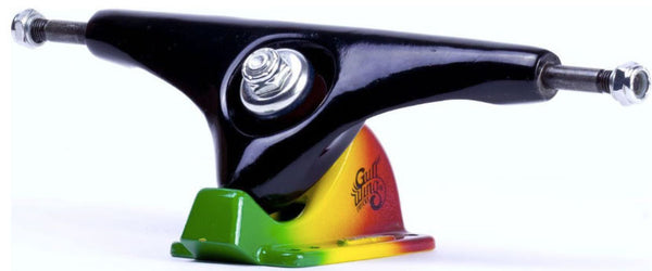 Gullwing Charger II Rasta Trucks